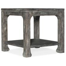 View Product - Beaumont Square End Table
