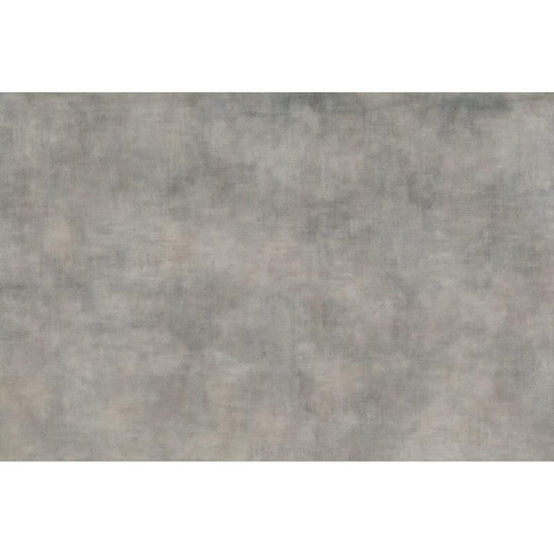 1000-084 Misty Haze
