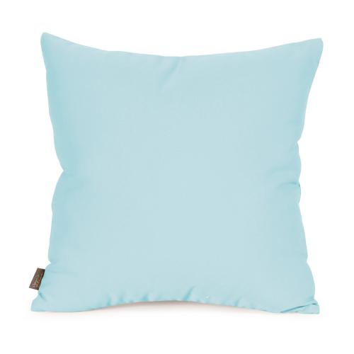 """Patio Pillow Cover16x16"""" Seascape Breeze (Cover Only)"""