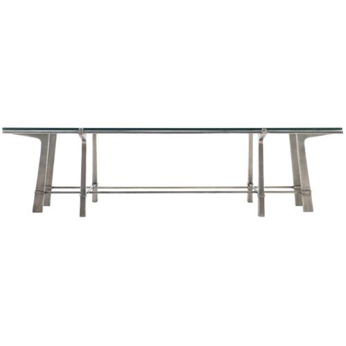 Product Image - Telford Cocktail Table