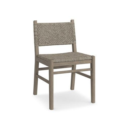 Island House Rook Side Chair