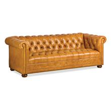 View Product - 8876-88 KENT CHESTERFIELD SOFA
