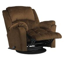 View Product - Walnut 4516-7 Gibson Lay Flat Recliner