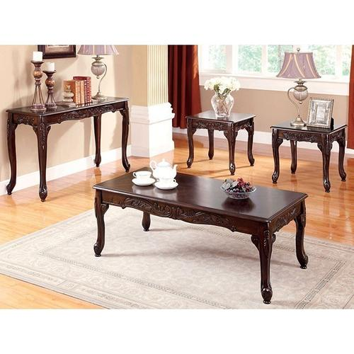 Cheshire 3 Pc. Table Set