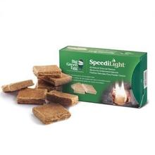 View Product - All Natural SpeediLight Charcoal Starters