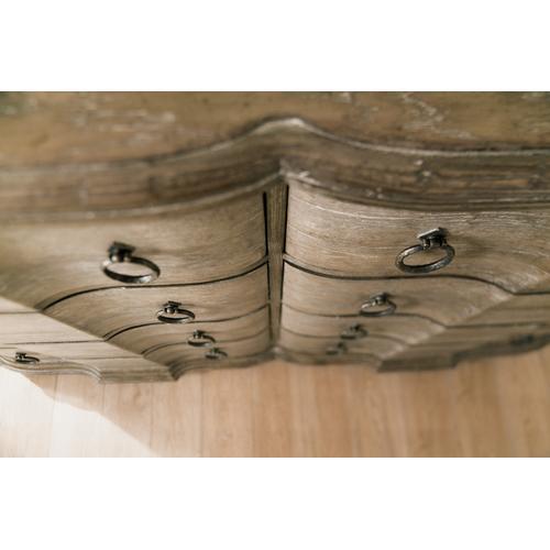 Hooker Furniture - Boheme Adante Dresser