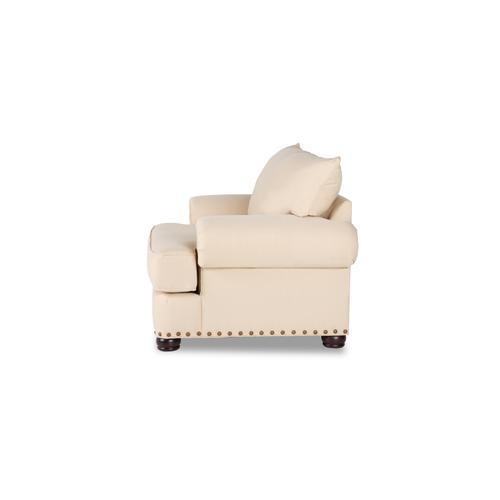 Gallery - Lauren 936 Chair 1/2