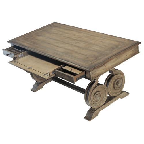 Hooker Furniture - Castella Writing Desk