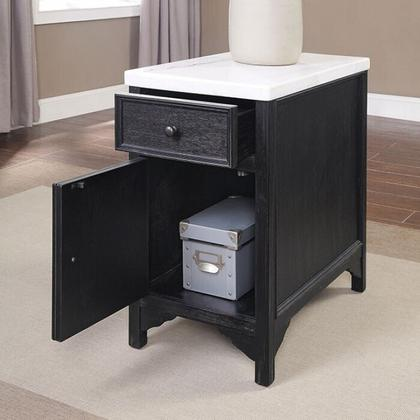 See Details - Mcgill Side Table