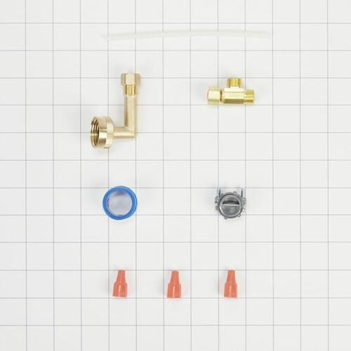 Maytag - Dishwasher Water Line Installation Kit