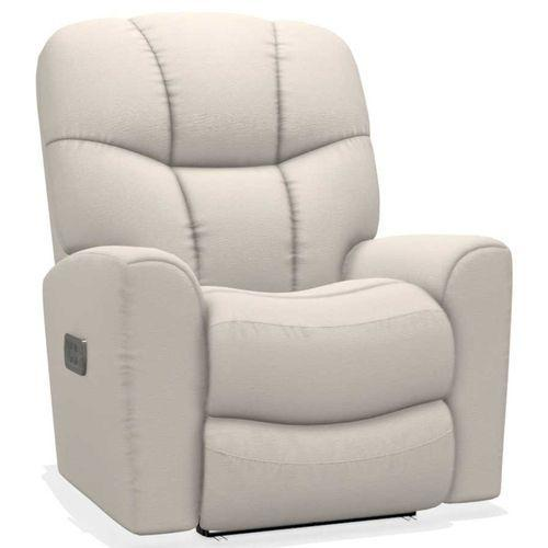 Rori Power Wall Recliner w/ Headrest and Lumbar