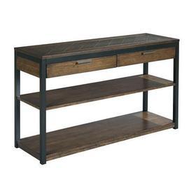 Franklin Sofa Table