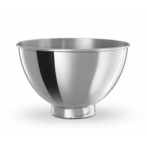 KitchenAid Canada - 3-Qt. Polished Stainless Steel Bowl - Other