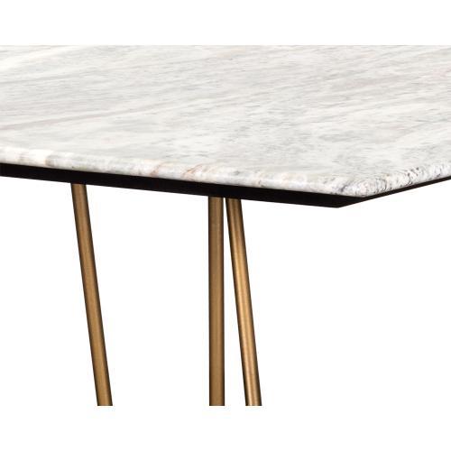 Sunpan Modern Home - Ursula Dining Table