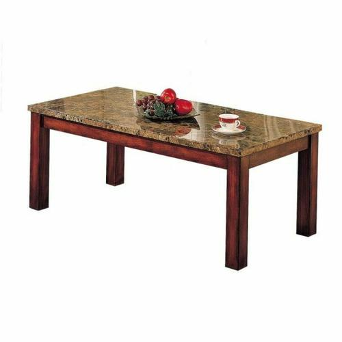 Gallery - Bologna Coffee Table