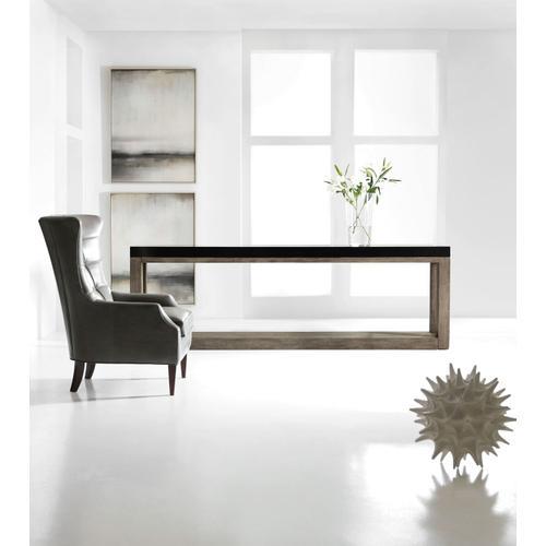 Living Room Melange Vienna Console