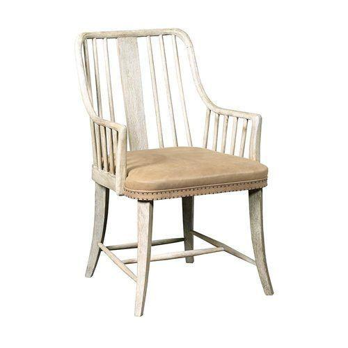 Trails Madison Arm Chair