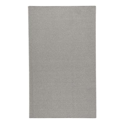 Platinum Sisal-SG No Color Machine Woven Rugs