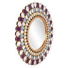 View Product - Grace Mirror