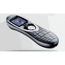 See Details - Harmony® 880 Advanced Universal Remote