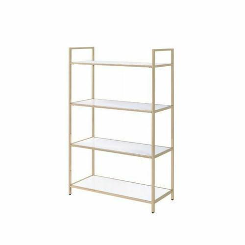 Acme Furniture Inc - Ottey Bookshelf