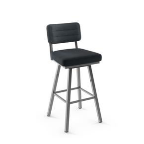 Phoebe Swivel Stool