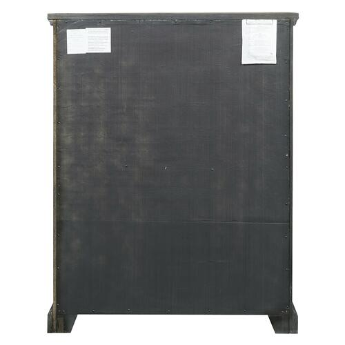 Mazin Furniture - Chest