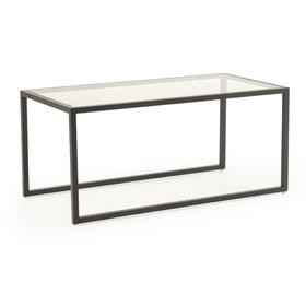 """44""""x22"""" Rectangle Cocktail Table"""