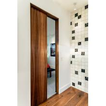 Sliding Pocket Door System (surface Mount)