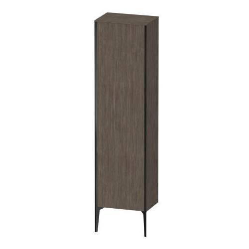 Tall Cabinet Floorstanding, Pine Terra (decor)