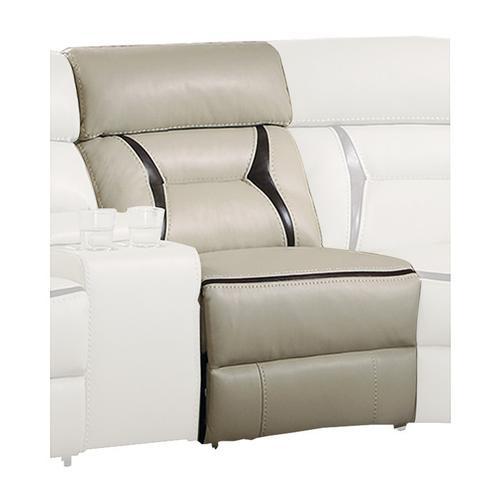 Homelegance - Armless Chair