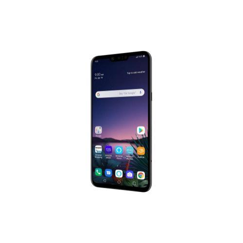LG G8 ThinQ™  Amazon