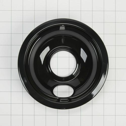 KitchenAid - Gas Range Burner Drip Bowls - Other