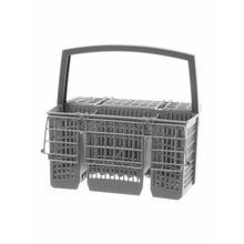 Cutlery Basket SMZ5100 11018806