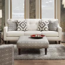 View Product - Parker Sofa