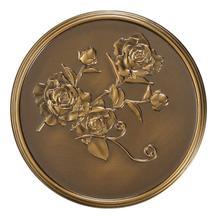 800-167 Roses