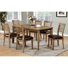 Dwight II Dining Table