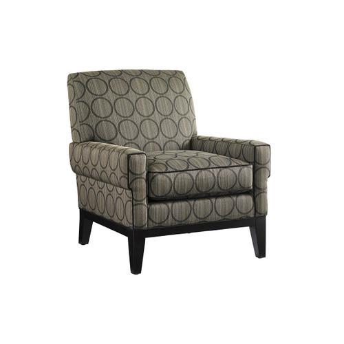 Lexington Furniture - Giovanni Chair