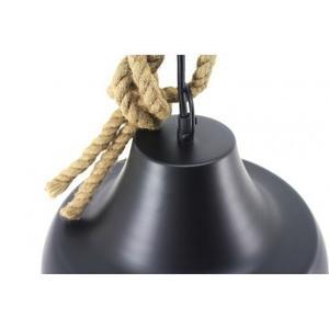 Sonno Hook Pendant