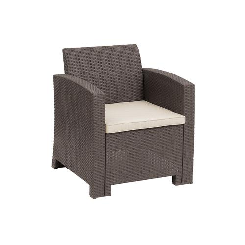 Outdoor Arm Chair