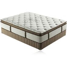 Estate - Felisha - Luxury Firm - Euro Pillow Top - Queen