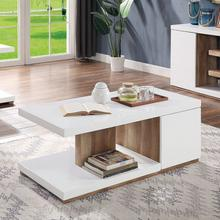 View Product - Moa Coffee Table