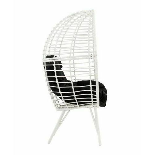 Gallery - Galzed Patio Lounge Chair