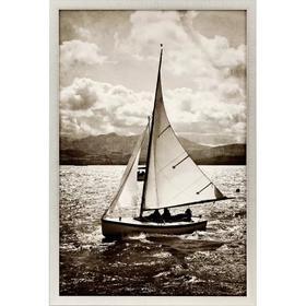 A Great Sail