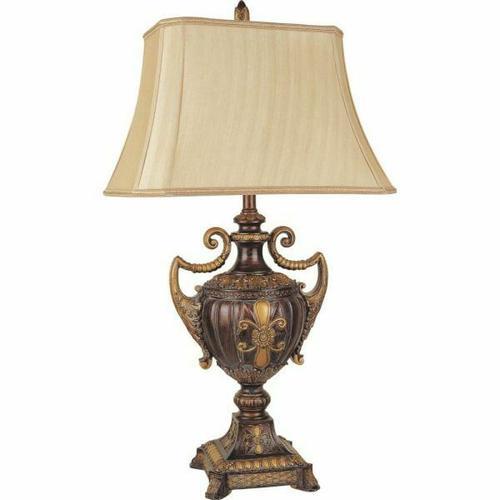 Acme Furniture Inc - Montgomery Table Lamp
