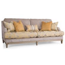 See Details - 6251clg Sofa Suite