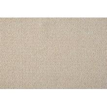 Elements Mesa Desert Ivory Broadloom Carpet