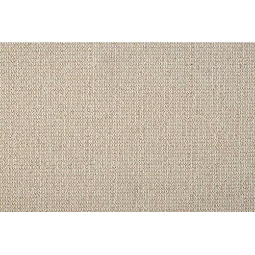 Elements Mesa Desert Ivory Broadloom Carpet