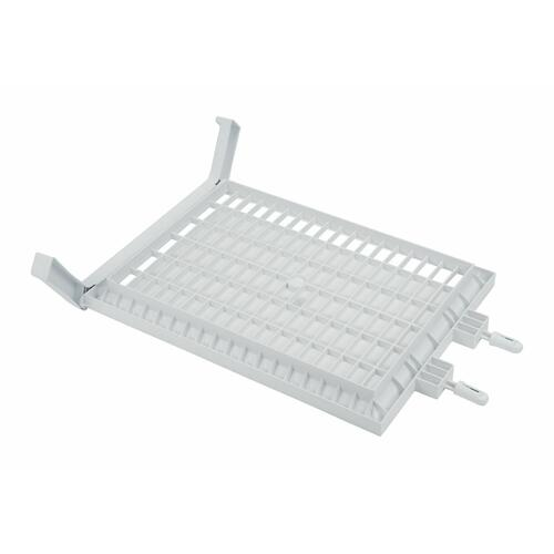 Dryer Drying Rack, White - Other