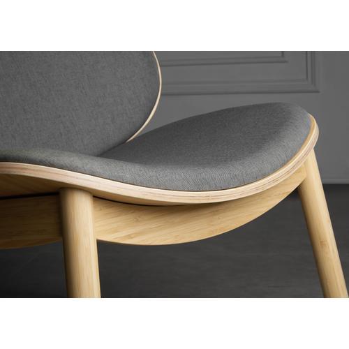 Danica Lounge Chair